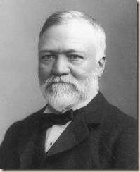 Carnegie Image