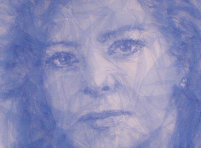 tulle-portrait-9