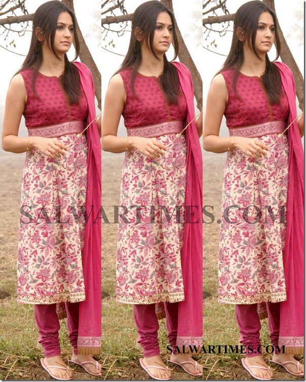 Krithi_Karbandha_Designer_Salwar_Kameez