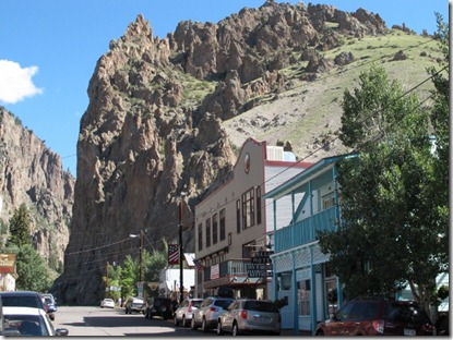 398 Town of Creede (640x480)