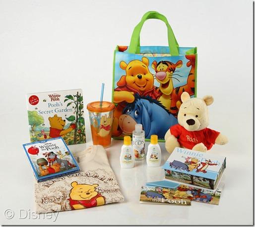 Pooh Gift Bag_1-M