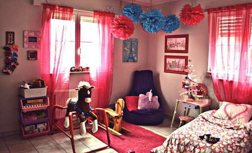 littlegirlroom3