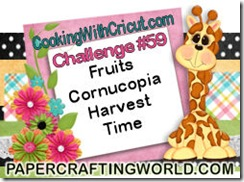 11-9 fruits cornucopia harvest time-250