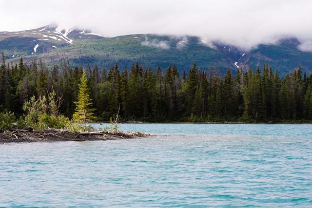 Alaska_2012 (14 of 24)