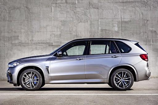 BMW-X5M-X6M-08.jpg