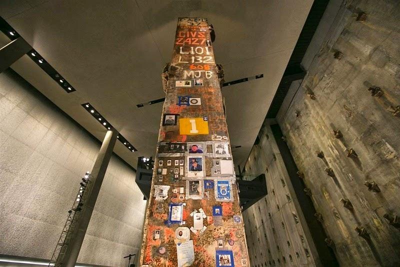9-11-memorial-museum-19