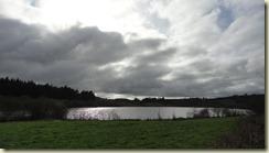 02.Corran lake