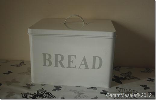 BreadBox3