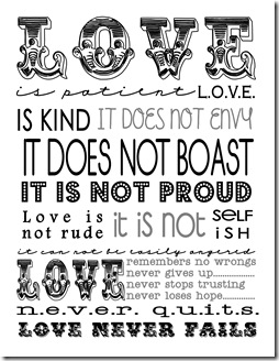 Love_printable2012_BLACK_jpb