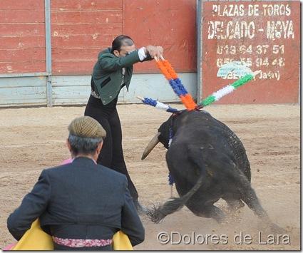 ©Dolores de Lara (70)
