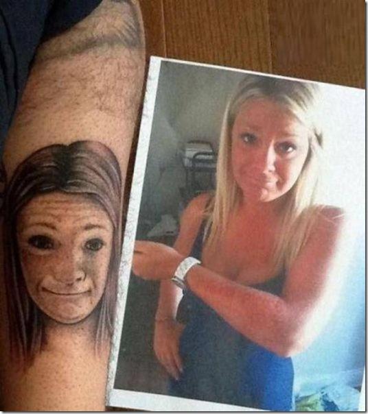 bad-portrait-tattoo-26
