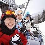 スキー0168.jpg