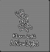 elianalightanewlight
