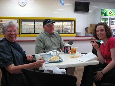 2012-04-22 NZ Dolly 211