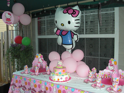 Top Hello Kitty Party Table Decoration 512 x 384 · 72 kB · jpeg
