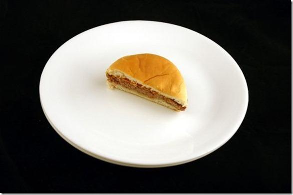200-calories-food-1