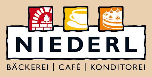 CAFE NIEDERL.jpg