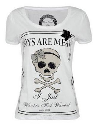 Camiseta_caveira_Renner