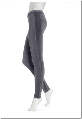 HUE-Wide-Wale-Corduroy-Leggings-13215_Graphite-Heather