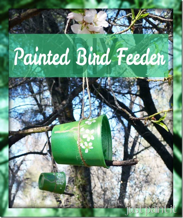 DIY-Bird-Feeder-20