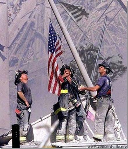 9-11 iwo-9-11-final