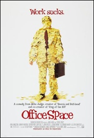 OfficeSpace_poster