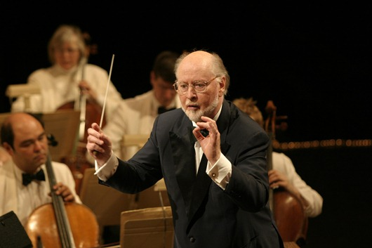 john-williams-composer