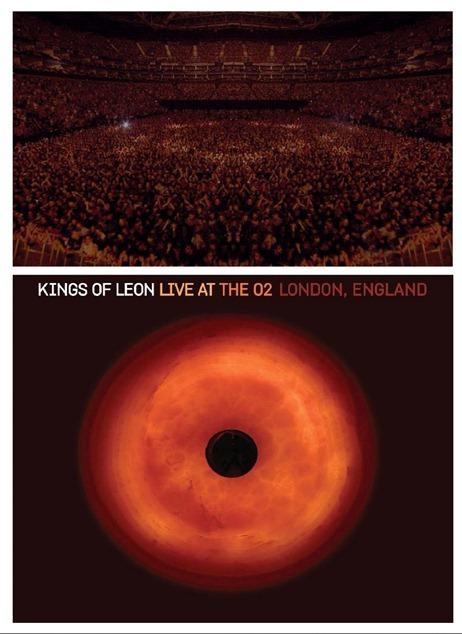 kingsofleaon-live