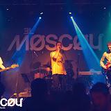2014-05-31-festa-remember-moscou-24