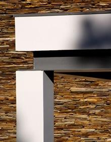 arquitectura-construccion-vigas_thumb[1]