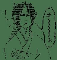 鬼灯 (鬼灯の冷徹)