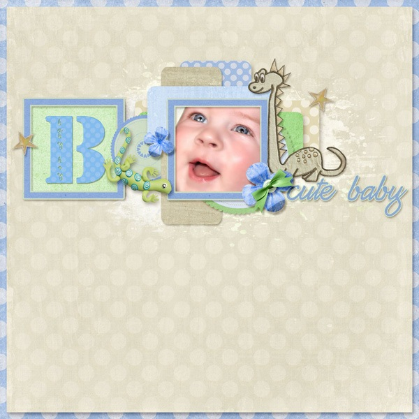 kb-Zach-3months-web