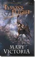 tymon-s-flight