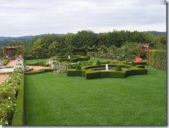 2009.09.02-044 jardin blanc