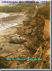 Baie du Mannéric 44740