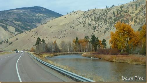 montana west_071