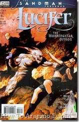 Lucifer #3