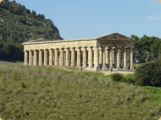 Segesta,_Tempio_greco