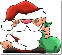 clipart de navidad (9)
