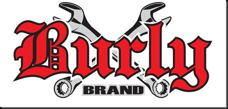 Burly logo Final