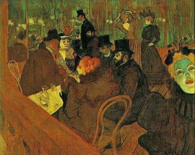 Toulouse-Lautrec, Henri de (4).jpg