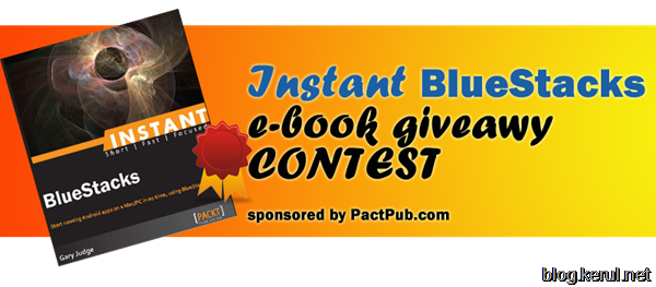 instant-bluestacks-ebook-giveaway-contest