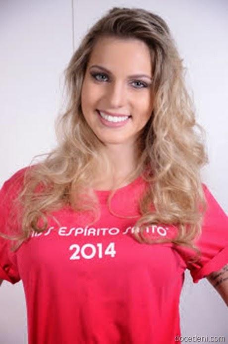 Miss ES 20142