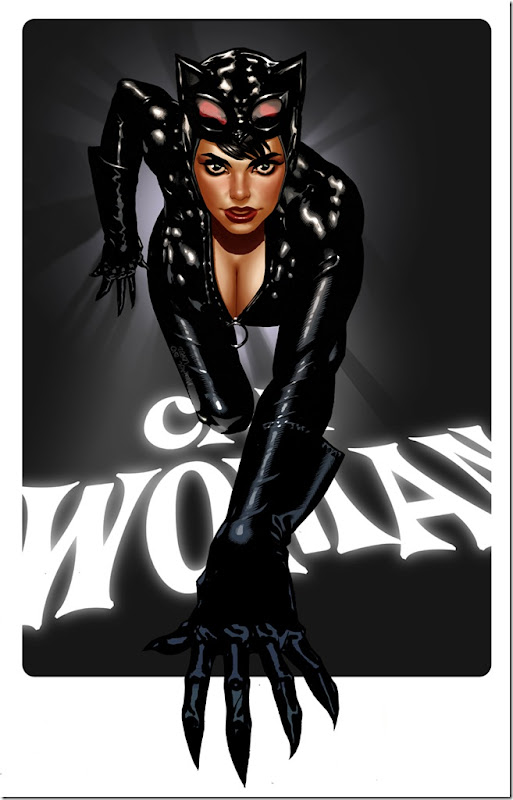Catwoman (28)