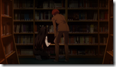 Fate Stay Night - Unlimited Blade Works - 06.mkv_snapshot_10.02_[2014.11.16_06.07.39]