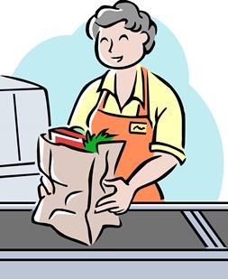 cashier2