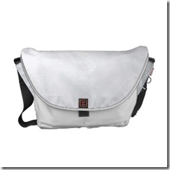 white_roses_on_white_rickshaw_messenger_bag-rad1f3313ab4a43129e1ddfac42b13c86_2iknu_325