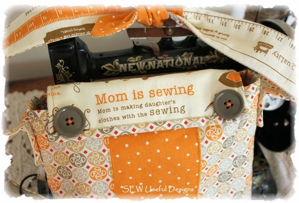 Mom is Sewing 4 edit