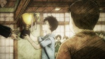 [HorribleSubs] Chihayafuru - 11 [720p].mkv_snapshot_16.11_[2011.12.13_20.34.37]
