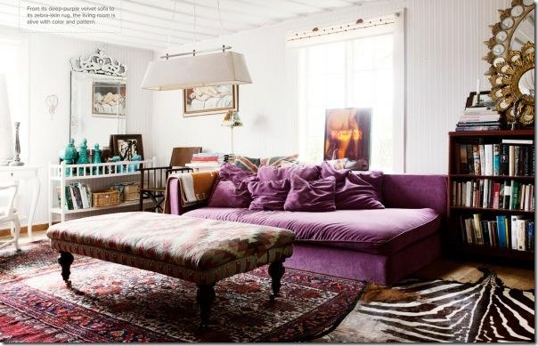 case e interni - colore viola (8)